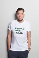 Oliver Koletzki (FreundefuersLeben) Tags: suizid selbstmord suizidprävention freundefürsleben frndtv frndde