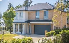 1 Palmer Lane, Morpeth NSW
