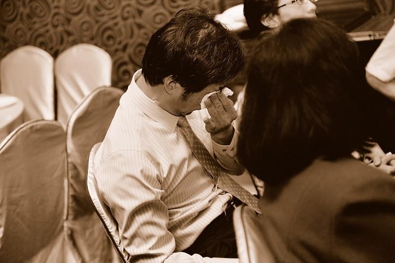 15390007125_ddfd52778e_b- 婚攝小寶,婚攝,婚禮攝影, 婚禮紀錄,寶寶寫真, 孕婦寫真,海外婚紗婚禮攝影, 自助婚紗, 婚紗攝影, 婚攝推薦, 婚紗攝影推薦, 孕婦寫真, 孕婦寫真推薦, 台北孕婦寫真, 宜蘭孕婦寫真, 台中孕婦寫真, 高雄孕婦寫真,台北自助婚紗, 宜蘭自助婚紗, 台中自助婚紗, 高雄自助, 海外自助婚紗, 台北婚攝, 孕婦寫真, 孕婦照, 台中婚禮紀錄, 婚攝小寶,婚攝,婚禮攝影, 婚禮紀錄,寶寶寫真, 孕婦寫真,海外婚紗婚禮攝影, 自助婚紗, 婚紗攝影, 婚攝推薦, 婚紗攝影推薦, 孕婦寫真, 孕婦寫真推薦, 台北孕婦寫真, 宜蘭孕婦寫真, 台中孕婦寫真, 高雄孕婦寫真,台北自助婚紗, 宜蘭自助婚紗, 台中自助婚紗, 高雄自助, 海外自助婚紗, 台北婚攝, 孕婦寫真, 孕婦照, 台中婚禮紀錄, 婚攝小寶,婚攝,婚禮攝影, 婚禮紀錄,寶寶寫真, 孕婦寫真,海外婚紗婚禮攝影, 自助婚紗, 婚紗攝影, 婚攝推薦, 婚紗攝影推薦, 孕婦寫真, 孕婦寫真推薦, 台北孕婦寫真, 宜蘭孕婦寫真, 台中孕婦寫真, 高雄孕婦寫真,台北自助婚紗, 宜蘭自助婚紗, 台中自助婚紗, 高雄自助, 海外自助婚紗, 台北婚攝, 孕婦寫真, 孕婦照, 台中婚禮紀錄,, 海外婚禮攝影, 海島婚禮, 峇里島婚攝, 寒舍艾美婚攝, 東方文華婚攝, 君悅酒店婚攝,  萬豪酒店婚攝, 君品酒店婚攝, 翡麗詩莊園婚攝, 翰品婚攝, 顏氏牧場婚攝, 晶華酒店婚攝, 林酒店婚攝, 君品婚攝, 君悅婚攝, 翡麗詩婚禮攝影, 翡麗詩婚禮攝影, 文華東方婚攝