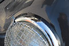 Porsche_356_speedster_006 (Detailing Studio) Tags: en studio automobile lyon polish peinture collection porsche speedster lavage état detailing 356 remise nettoyage correction rénovation restauration vernis rayures entretien polissage décontamination microrayures