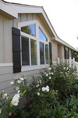 "Cottonwood Pavilion Dormer • <a style=""font-size:0.8em;"" href=""http://www.flickr.com/photos/126294979@N07/15392032931/"" target=""_blank"">View on Flickr</a>"