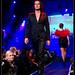 FemME I Style Stars Fashion show - Effenaar (Eindhoven) 28/09/2014