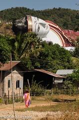 715-Mya-MAWLAM-208.jpg (stefan m. prager) Tags: southeastasia burma buddhism myanmar birma moulmein buddhismus mawlamyaing mudon mawlamyine sudostasien