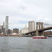 "Brooklyn Bridge Park • <a style=""font-size:0.8em;"" href=""http://www.flickr.com/photos/25269451@N07/15395955795/"" target=""_blank"">View on Flickr</a>"