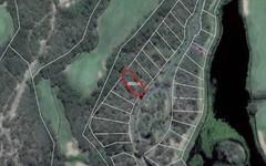 Lot 10 Lakeside, Laguna Quays QLD