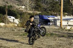 Cody and the wheely (SW23CT (CamsDigitalCanvas.com)) Tags: california boy man bike fun nikon ride action wheels riding motorcycle cody ojai ventura cdc stopaction 2014 wheely d7100 camsdigitcalcanvas