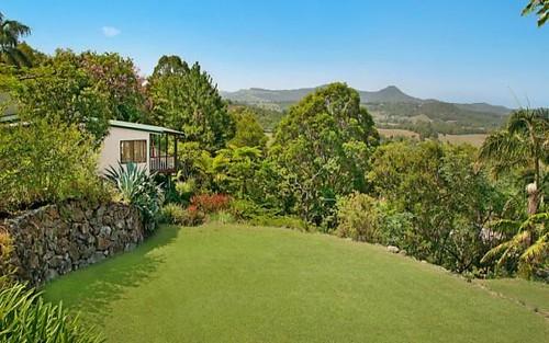 429 Wilsons Creek Road, Wilsons Creek NSW