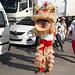 Phuket Vegetarian Festival 2014      XOKA3333bs