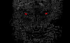 Evil face of the System 02 (Collage by H2O74) (H2O74) Tags: net face matrix digital computer dark design pc gesicht control faces state know surveillance side digitale watching internet creative bad evil systems artificial system intelligence virtual freak bse controls scowl data designs everything collectors total electronic monitoring mighty digitally netz intellige