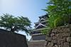 """熊本城19 • <a style=""""font-size:0.8em;"""" href=""""http://www.flickr.com/photos/89606208@N07/15405739086/"""" target=""""_blank"""">View on Flickr</a>"""