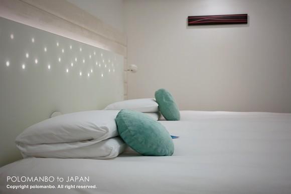 日本迪士尼01文章用 ,www.polomanbo.com