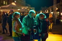 20140926_204521_Neuötting erstrahlt_(DSC00058)_Ernst Unterreiter
