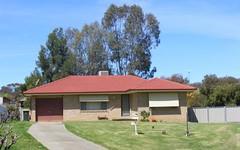 9 Coolabah Crescent, Cowra NSW