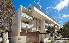 8/1-9 Andover Street, Carlton NSW