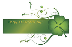 St Patricks day icons (seosam2011) Tags: party beer illustration march pub holidays pattern celebration celebrations luck mug backgrounds greetings clover pint fourleafclover shamrock vector stpatricksday invitations leprechauns textured stpattysday greenbeer retrorevival