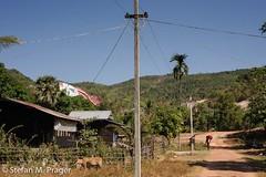 715-Mya-MAWLAM-204.jpg (stefan m. prager) Tags: southeastasia burma buddhism myanmar birma moulmein buddhismus mawlamyaing mudon mawlamyine sudostasien