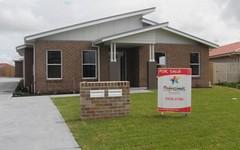 1/4 Ellen Place, Harrington NSW