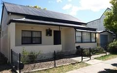 110 Lagoon Street, Goulburn NSW