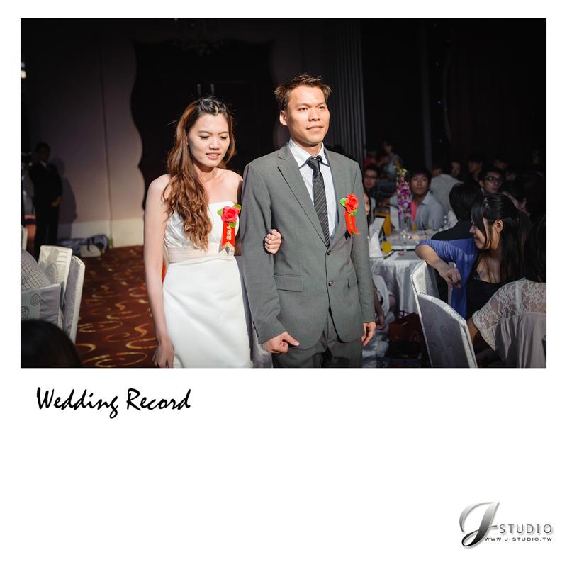 婚攝小勇,婚禮紀錄,自助婚紗,婚攝,推薦婚攝, 台北婚攝,大直典華,宴會,宴客