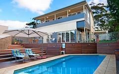 52 Hillcrest Street, Terrigal NSW