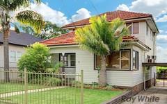 9 Oatley Street, Kingsgrove NSW