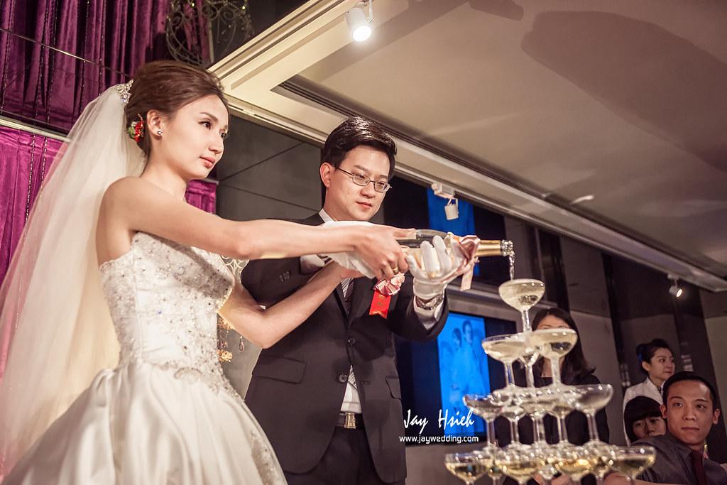 婚攝,台北,晶華,周生生,婚禮紀錄,婚攝阿杰,A-JAY,婚攝A-Jay,台北晶華-122