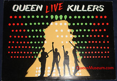 "1979 UK Live Killers Press kit 1 • <a style=""font-size:0.8em;"" href=""https://www.flickr.com/photos/82897512@N05/15429673095/"" target=""_blank"">View on Flickr</a>"