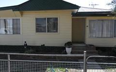 28 Yalcogrin, Gulargambone NSW