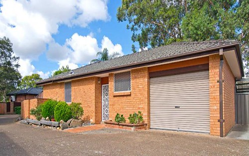 8/899 Punchbowl Road, Punchbowl NSW