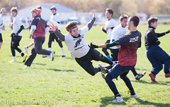 DSC_9031 (nickelcreek06) Tags: sports illinois action ultimatefrisbee glorydays olivetnazareneuniversity glorydays2014