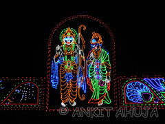 DSCN0627 (ankit10217) Tags: pune durga shakti parvati ambika sati bhairavi katyayani bhuvaneshwari chinnamasta navdurga mahagauri kaalratri siddhidatri kushmanda chandraghanta dhumavati skandamata brahmacharini vaishnomaa shailaputri durgapuja2014 navratri2014 ankitahuja shivaradni bhavaani navratridurgapuja2014