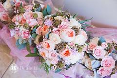 IsaHoward Wedding_Denise Lin Photography-143