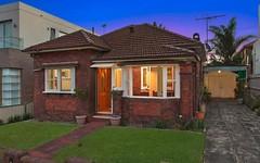 3 Princess Avenue, Rodd Point NSW