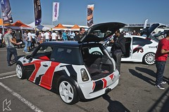 DSC00445 (declanking) Tags: car tarmac monster vw race championship energy track power time oz air low attack fast mini super collection silverstone cooper bmw static pro minicooper driver british audi emp motorsports carshow aero drivers drift slammed stance trax raceway vibe competing fastcar airlift bagged airride carculture maxxis 1552 japspeed driftworks timeattack fastford ksport rotiform empperformance 3sdm fitteduk videaudio
