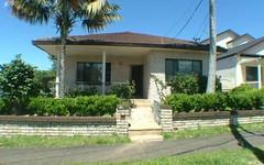 2 Liney Avenue, Clemton Park NSW