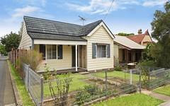 2 Princess Avenue, North Strathfield NSW