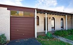 1/519 Burwood Road, Belmore NSW