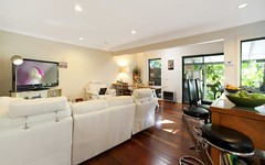 5/21 Cemetery Road, Byron Bay NSW