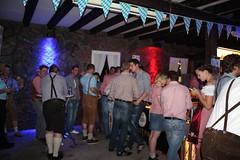 Oktoberfest_2014_076