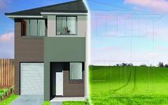 Lot 151 Callinan Crescent, Glenfield NSW