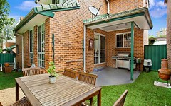 3/27 Staff St, Spring Hill NSW