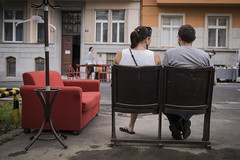 "U Akademie_Anna Šolcová • <a style=""font-size:0.8em;"" href=_http_/www.flickr.com/photos/117428623%40N02/15460228362/_ target=""_blank"">View on Flickr</a>"
