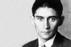 Kafka's daily grind: The Trial and the dehumanizing boredom of office life