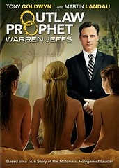Warren Jeffs: Profeta Fora da Lei Dublado Torrent (lannafirratt) Tags: download dual torrent filmes sries udio dublado