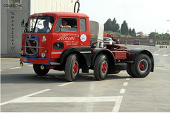 Fiat 690T2 (Falippo) Tags: fiat marazzato aliani 690t2 fiat690t2
