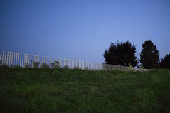 #7940 (UBU ♛) Tags: blues blunotte blureale bluacciaio blupolvere ©ubu unamusicaintesta blusolitudine landscapeinblues bluubu luciombreepiccolicristalli