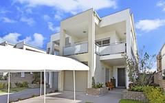 25 Leslie Street, Roselands NSW