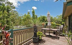 9 Paperbark Place, Bangalow NSW