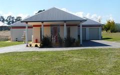 14 Blue Ridge Drive, White Rock NSW