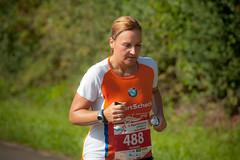 DSC_7702 (steffen.grether) Tags: marathon veranstaltung gmnd schwbisch lauf waiblingen remstal waldhausen 27km